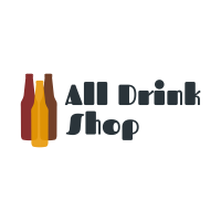 All Drink Shop